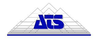 ATS Applied Tech Systems B.V.