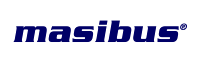 Masibus Automation and Instrumentation Pvt. Ltd.