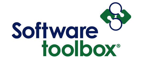 Software Toolbox, Inc.