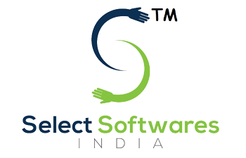Select Softwares (INDIA) Pvt. Ltd
