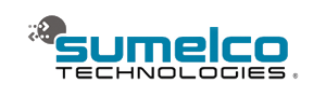 Sumelco Technologies S.L.
