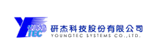 Youngtec Systems Co., Ltd.